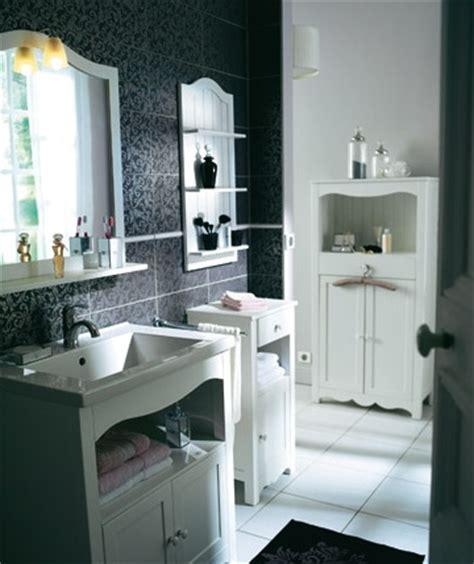 castorama meuble de salle de bain photo 16 20 meubles de salle de bain de chez castorama