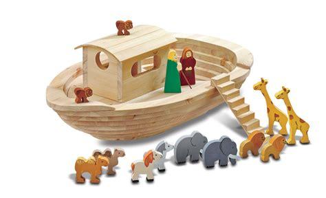 Ark Zäune Bauen by Arche Noah Holz Spielzeug Holzspielzeug Krippen