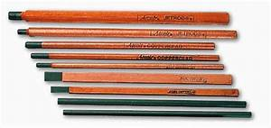 Techso Glodok  Arcair Gouging Tools  U0026 Consumable