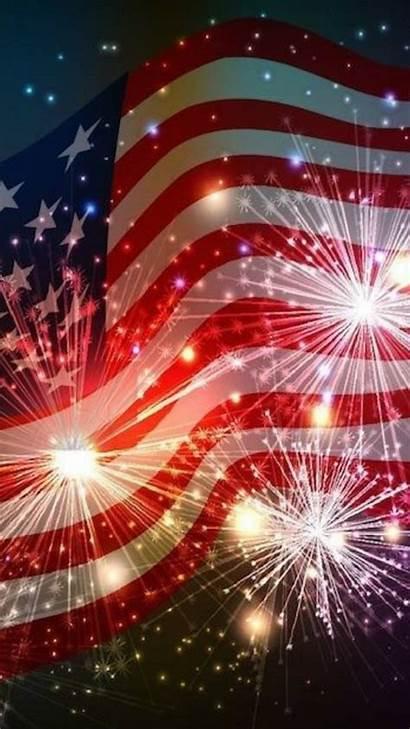 July 4th Wallpapers Zedge Restaurant Fireworks Howard
