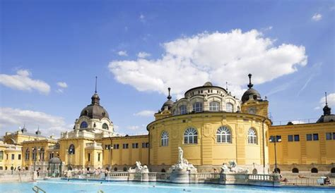 chambre d hotes evian bains et thermes en europe evian budapest istanbul