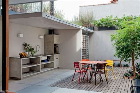 Balkon Terrasse Unterschied by Difference Between A Terrace And A Balcony Designrulz