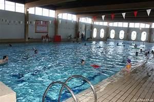 trouville sur mer la piscine un gouffre financier que la With piscine municipale de trouville sur mer