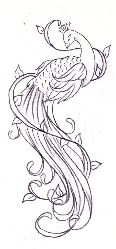 peacock tattoos designs ideas  meaning tattoos