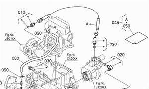 Wire Diagram Kubota Bx 2360