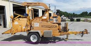 Construction Equipment Auction In Yates Center  Kansas By Purple Wave Auction