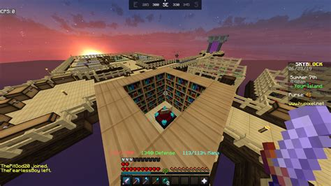 Feb 04, 2021 · each level of this enchant adds a 4% reduction in damage. How Many Bookshelves For Enchanting Table Level 30 - Homesea