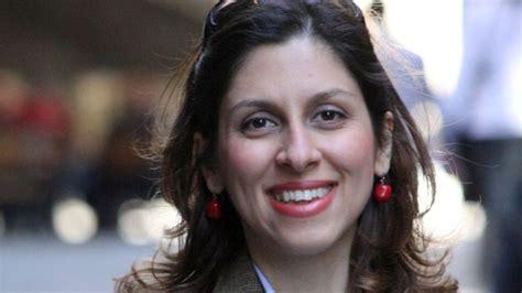 Why Iran has jailed Nazanin Zaghari-Ratcliffe again - and ...