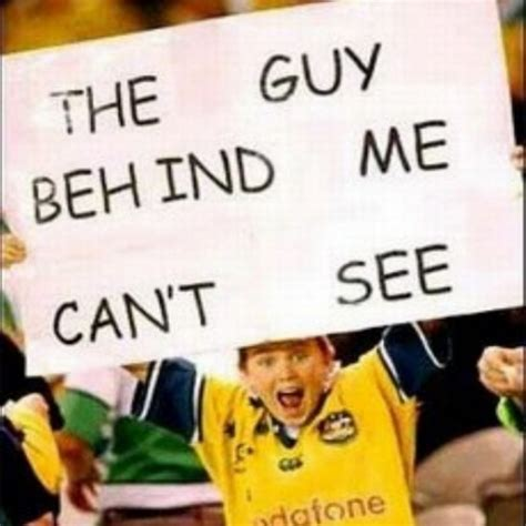 Memes That Are Actually Funny - 24 really funny hockey memes page 1