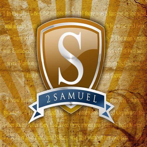 baptist church hodgenville samuel
