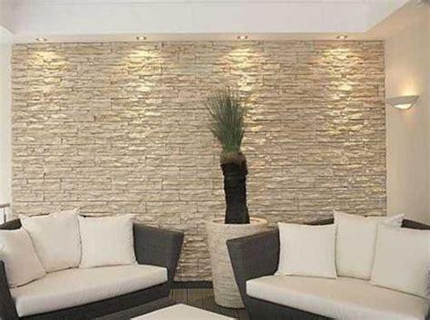 brick veneer for stacked veneer interior wall cladding ideas 4897
