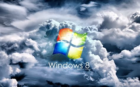 Animated Wallpapers For Windows 8 1 Free - 3d moving wallpapers for windows 8 34 easylife