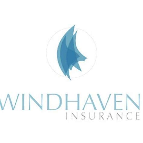 Compare quotes from the top auto insurance companies in pasadena, texas. Windhaven Car Insurance Quotes, 1724 S Richey St #213, Pasadena, TX 77502, USA