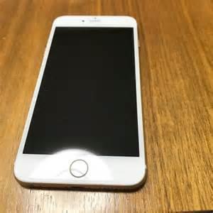 applecare iphone applecare有りiphone 6s plus 64gb ゴールド simフリー代拍 海外代购 美国代购 日本代