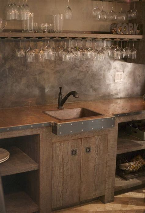 kitchen island table combo wine maker s cellar ben riddering shop