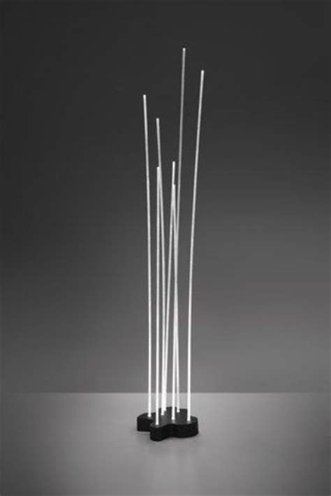 Creative Floor Lamp Designs Digsdigs