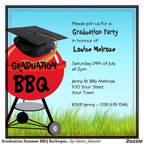 grad party invite evites graduation
