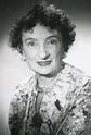 Una O'Connor 1880 - 1959   Actors
