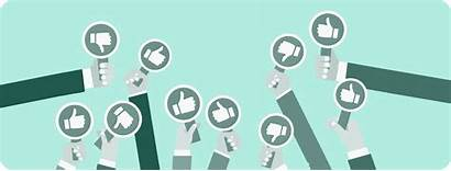 Feedback Customer Software Insights Returns Gather Survey