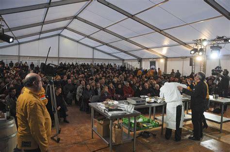fr3 fr cuisine démos de chefs étoilés aux cabanes en fêtes d andernos