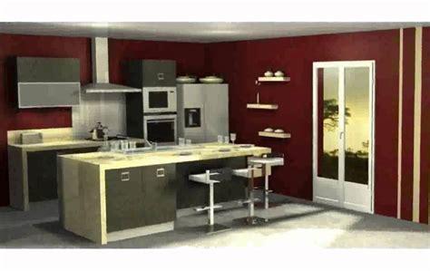 cuisine moderne decoration de cuisine moderne