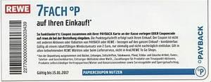 Payback Punkte Aufs Konto : alle wege zum payback punkte sammeln und einl sen ~ Eleganceandgraceweddings.com Haus und Dekorationen