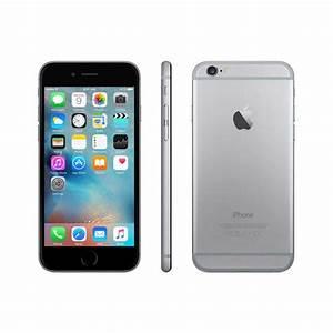 Iphone 1 Ebay : apple iphone 6 90 day warranty grade a refurbished 16gb ~ Kayakingforconservation.com Haus und Dekorationen