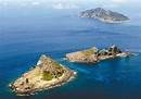日本「正名」釣魚台 登野城更名登野城尖閣   國際焦點   全球   聯合新聞網