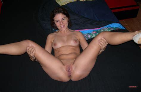 Nude Women With Legs Spread Wide Open Sexe Archive