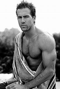17 Best ideas about Ryan Reynolds Young on Pinterest ...