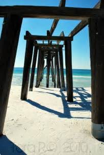 Camp Helen State Park Panama City Beach FL