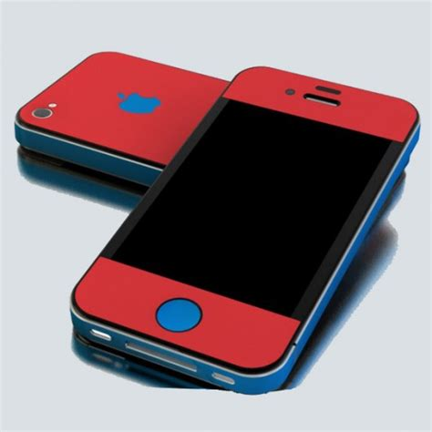 cool iphone iphone wallpapers cool iphone cases