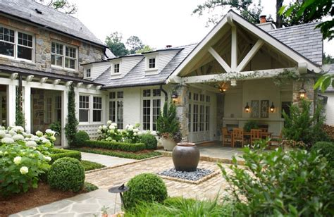 traditional home designs traditional home design gooosen com