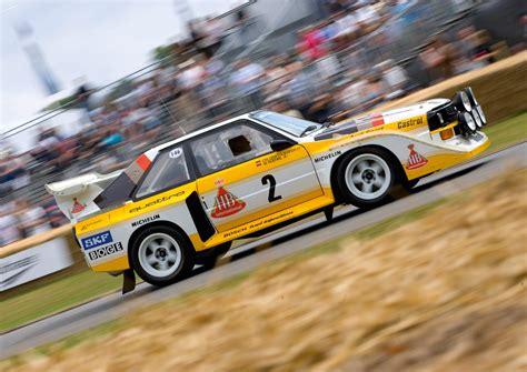 audi sport quattro s1 1985 audi sport quattro s1 gallery supercars net