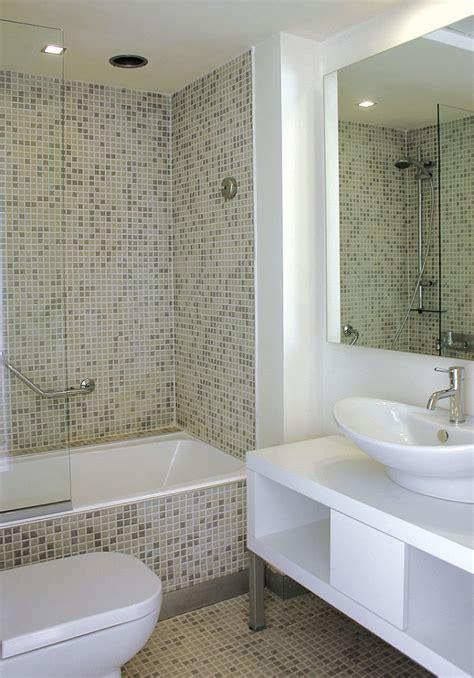 small bathroom designs pictures small bathroom remodel designs idfabriek com