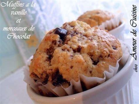 recettes de vanille de amour de cuisine chez soulef 2
