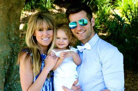 powell anthem lights 17 best images about alan powell on d
