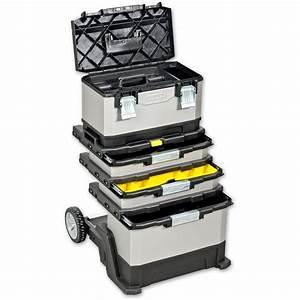 Stanley Fat Max : stanley fatmax metal plastic rolling workshop mobile toolboxes tool rolls toolboxes bags ~ Eleganceandgraceweddings.com Haus und Dekorationen