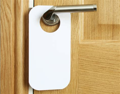 the door hangers 7 improvements to get more clients from your flyers and