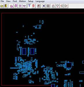 Acer Aspire 5534  5538  7538 Schematic  U0026 Boardview  Nal00 La