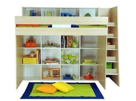 lit mezzanine bureau conforama conforama lit mezzanine enfant pm