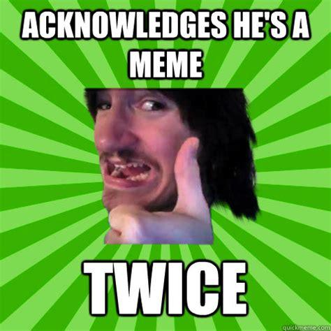 Multiple Picture Meme - multiple personality disorder suffering glitch musician memes quickmeme