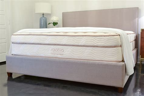 chiropractor recommended mattress one room challenge week three zdesign at home