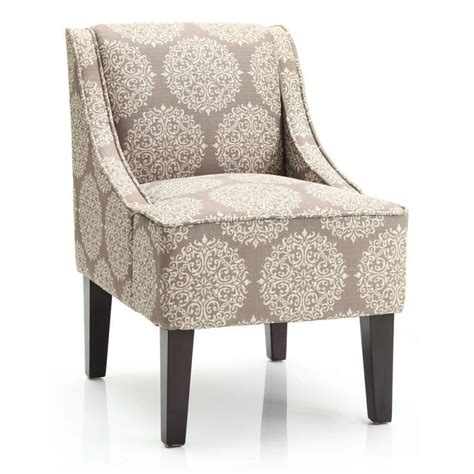 Best 25+ Small Accent Chairs Ideas On Pinterest Accent