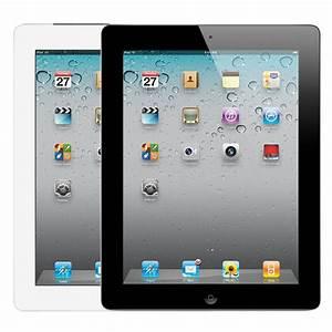 Ipad Neueste Generation : apple ipad 3rd generation 64gb wi fi 3g mc756ll a ~ Kayakingforconservation.com Haus und Dekorationen
