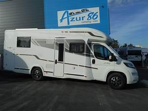 Calculer L Argus D Un Camping Car : benimar mileo 294 neuf de 2018 fiat camping car en vente migne auxances vienne 86 ~ Gottalentnigeria.com Avis de Voitures