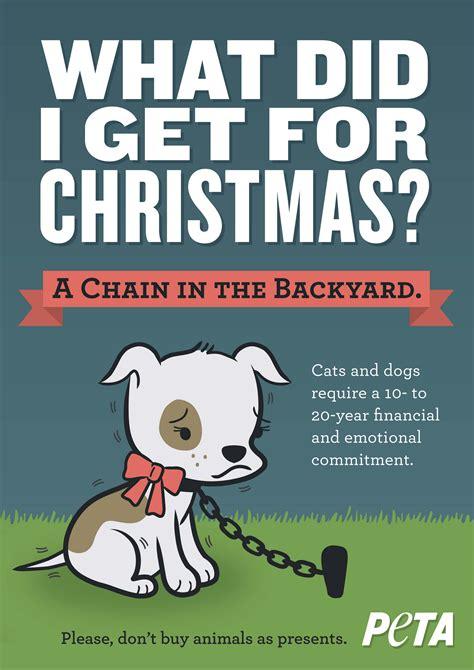 Terrible  Ee  Christmas Ee   Ads Lacking Major Holiday Spirit