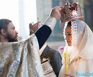 Когда церковный брак считается расторгнутым