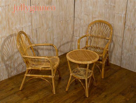 produzione sede  dondolo  bambu  rattan