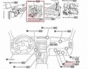 2001 Nissan Maxima Se  3 Liter  5 Speed Manual  133k Miles
